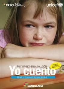 YO CUENTO ,derechos de los niñ@s