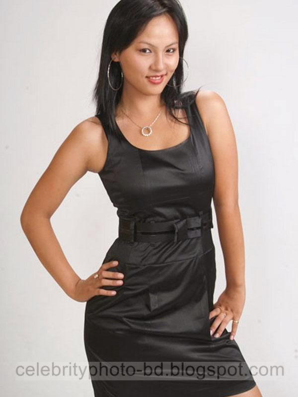 Beautiful+Miss+Nepali+Girl+Zenisha+Moktan+Unseen+Latest+Hot+Photos025