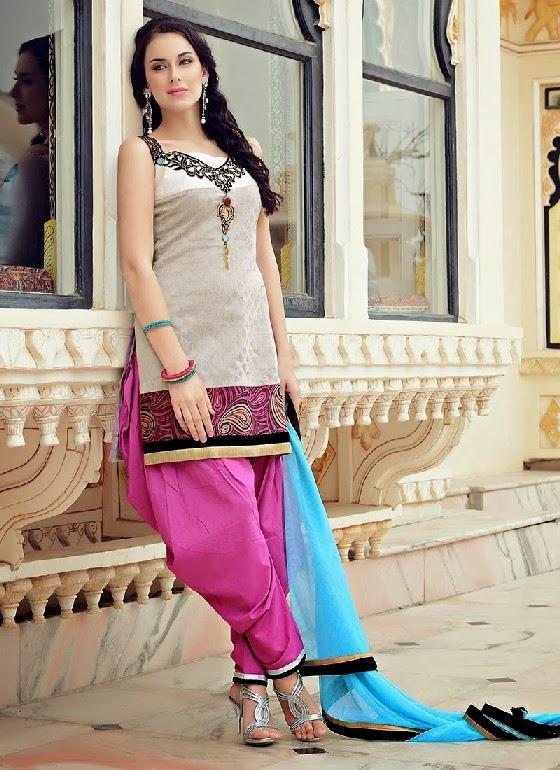 kameez shalwar punjabi salwar designs latest pakistani indian pajama suits frock readymade ready dhoti silk choridar