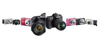 Hangi fotoğraf makinesi daha iyi?