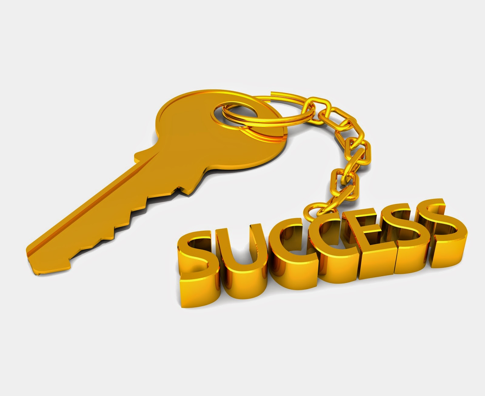 key success factors of cadbury Critical success factors for manufacturers in this sector 8  scale is a key  factor in the processing industry nearly 90 per cent  parry, itc and cadbury  key.
