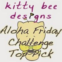 http://alohafridaychallenges.blogspot.com/2015/03/aloha-friday-challenge-43-winners.html