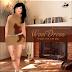 MYRAI STYLE - WOOL DRESS