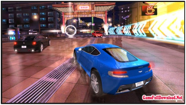 download gameloft games for pc