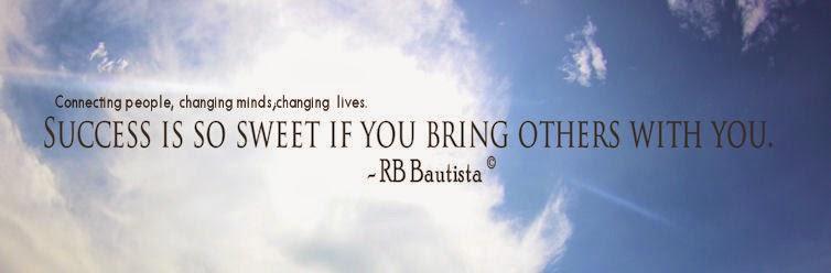RB Bautista