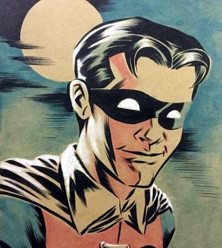 O Diário de Dick Grayson - Página 4 DICKGRAYSON0079C-Chad-Maupi