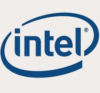 Интел