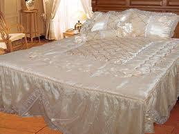 افرشة غرف العرائس 2013