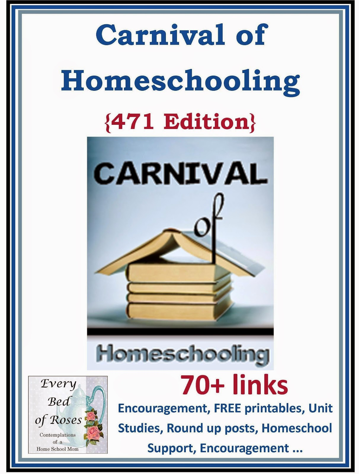 homeschooling support online resources