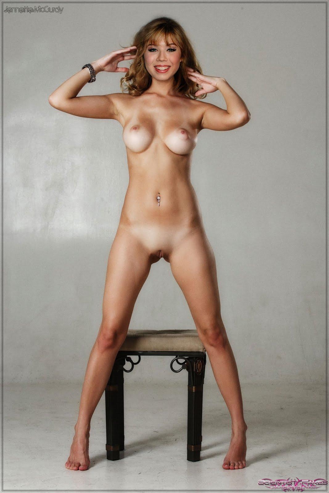 Image Search Carmen Villalobos Desnuda