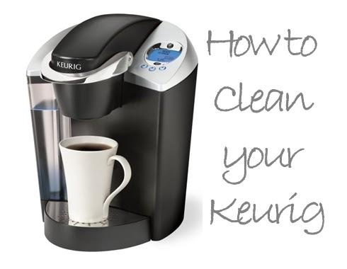 cleaning clean keurig keurig b3000se manual pdf keurig b3000 service manual