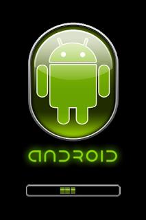 Cara Merubah Boot Animation Pada Smartphone Android