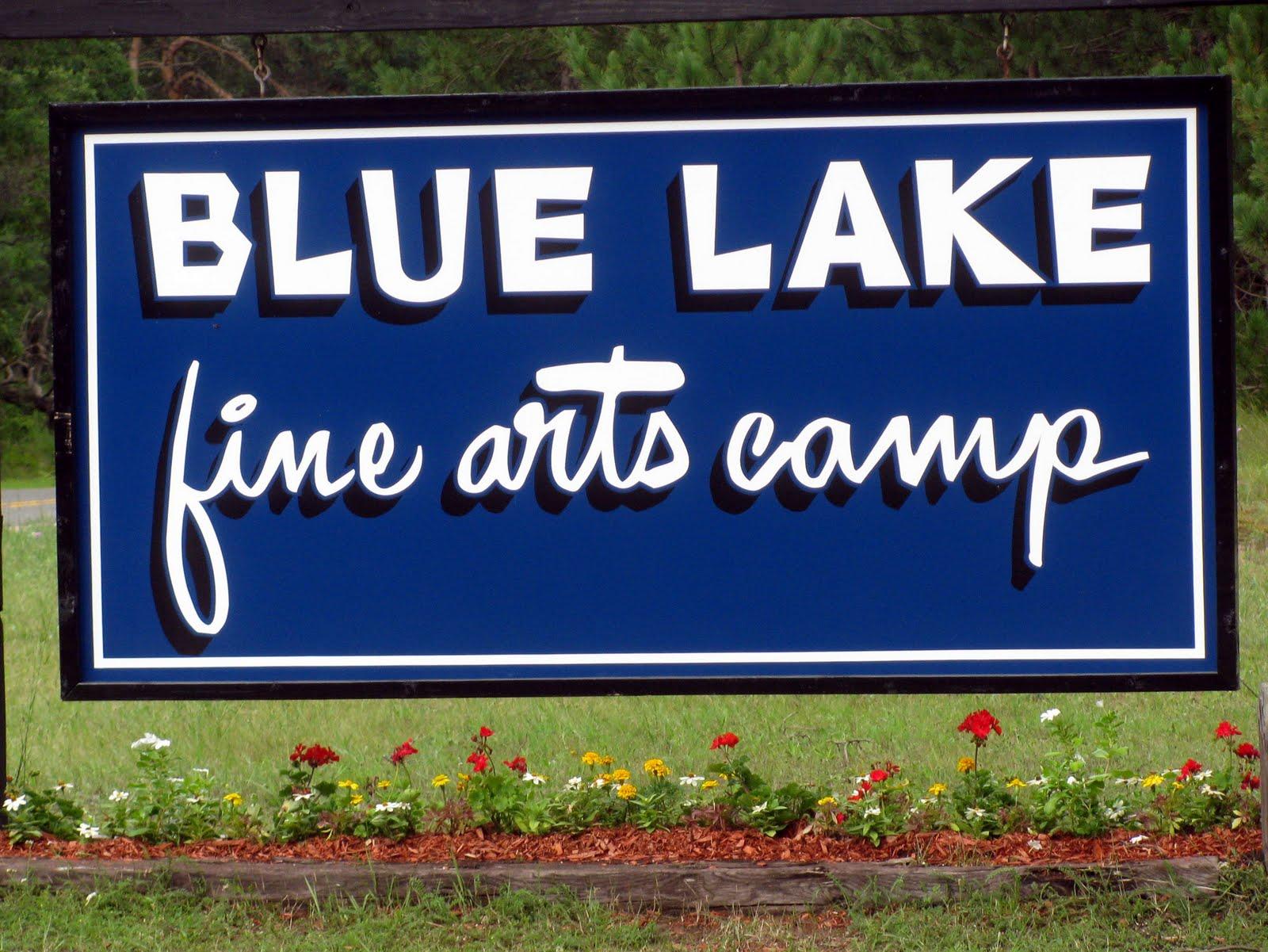 cu art opportunities announcements sumer jobs for visual arts sumer jobs for visual arts majors blue lake fine arts camp
