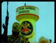 Legionarios de Tacna
