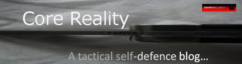 Core Reality