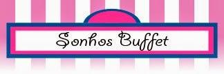 Parceria Sonhos Buffet