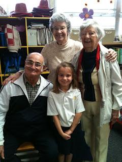 Montgomery Catholic Preparatory School celebrates Catholic Schools Week January 28 - February 1 1