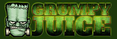 http://grumpyjuice.com/