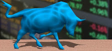 Wall Street / Mercados