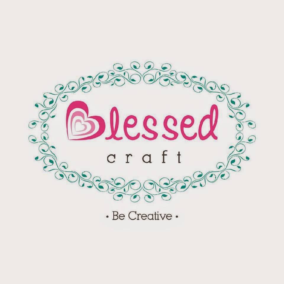 Blessed Craft