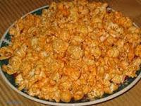 resep makanan ringan untuk camilan