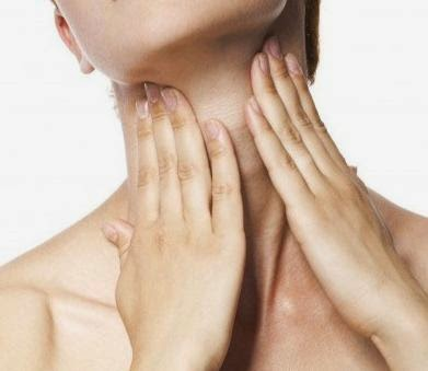 obat penyakit gondok | penyebab penyakit gondok