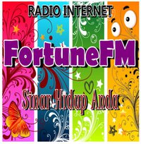 Radio Fortunefm