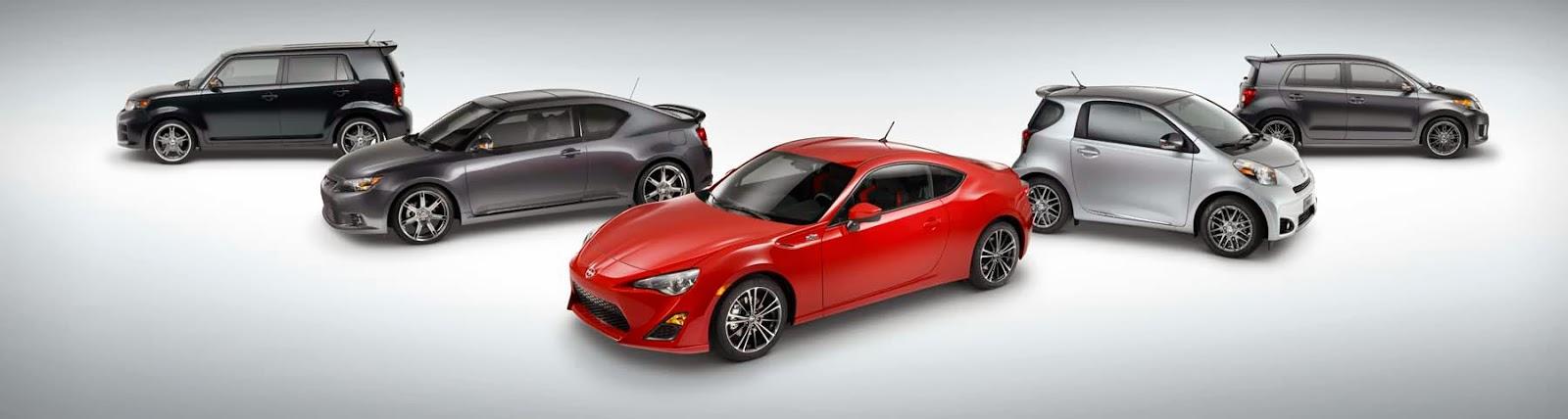 hoselton auto mall scion fr s best sports car for the money. Black Bedroom Furniture Sets. Home Design Ideas