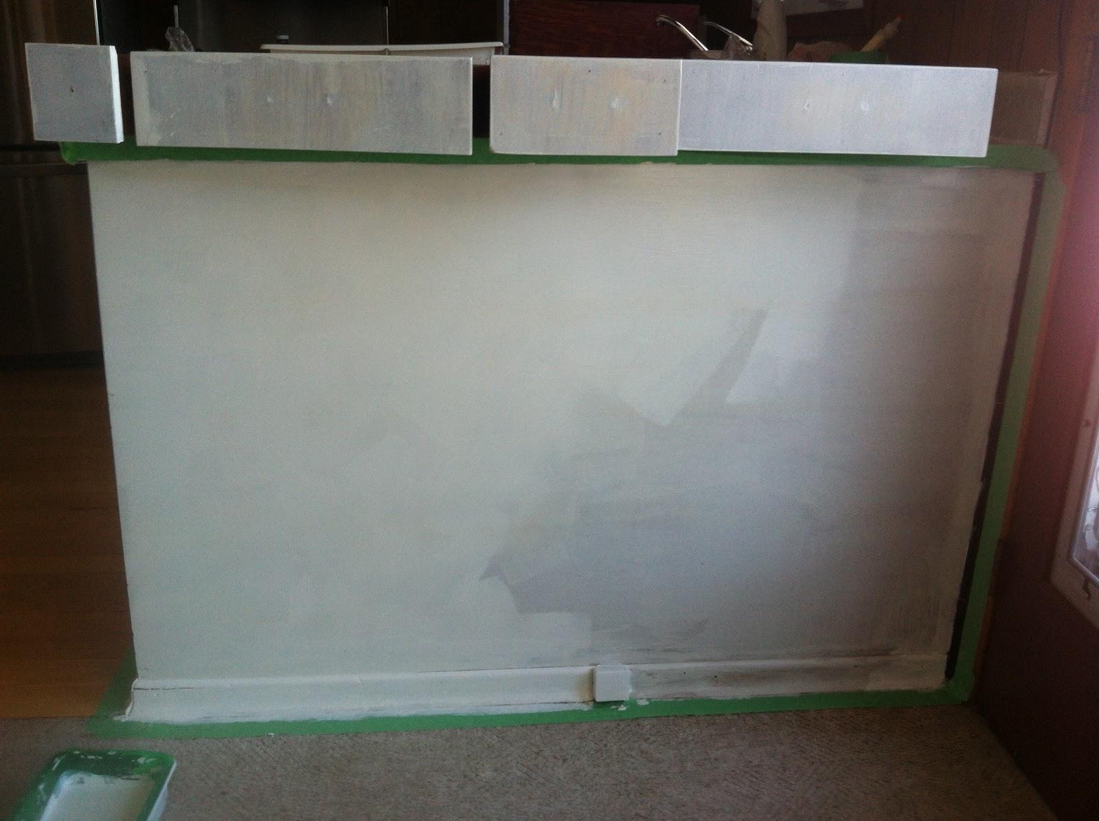 Paint-Kitchen-Uppers.jpg