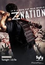 Cuộc Chiến Zombie: Phần 2