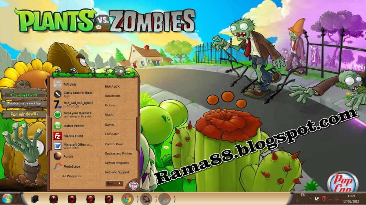 Tubex youtube downloader for windows defensive plants to keep zombies away from your house