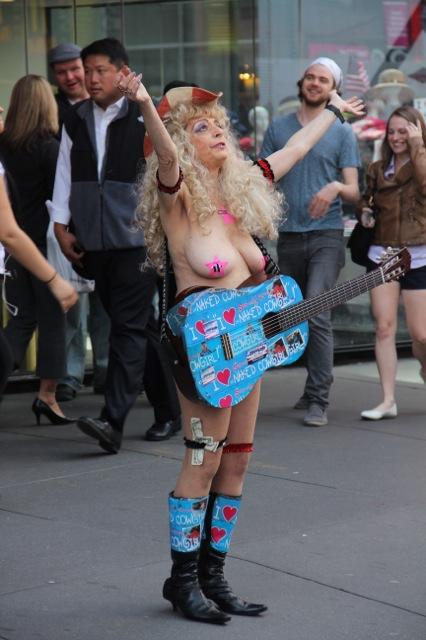 Lady sexy pantyhose babe