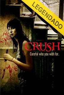Crush – Legendado