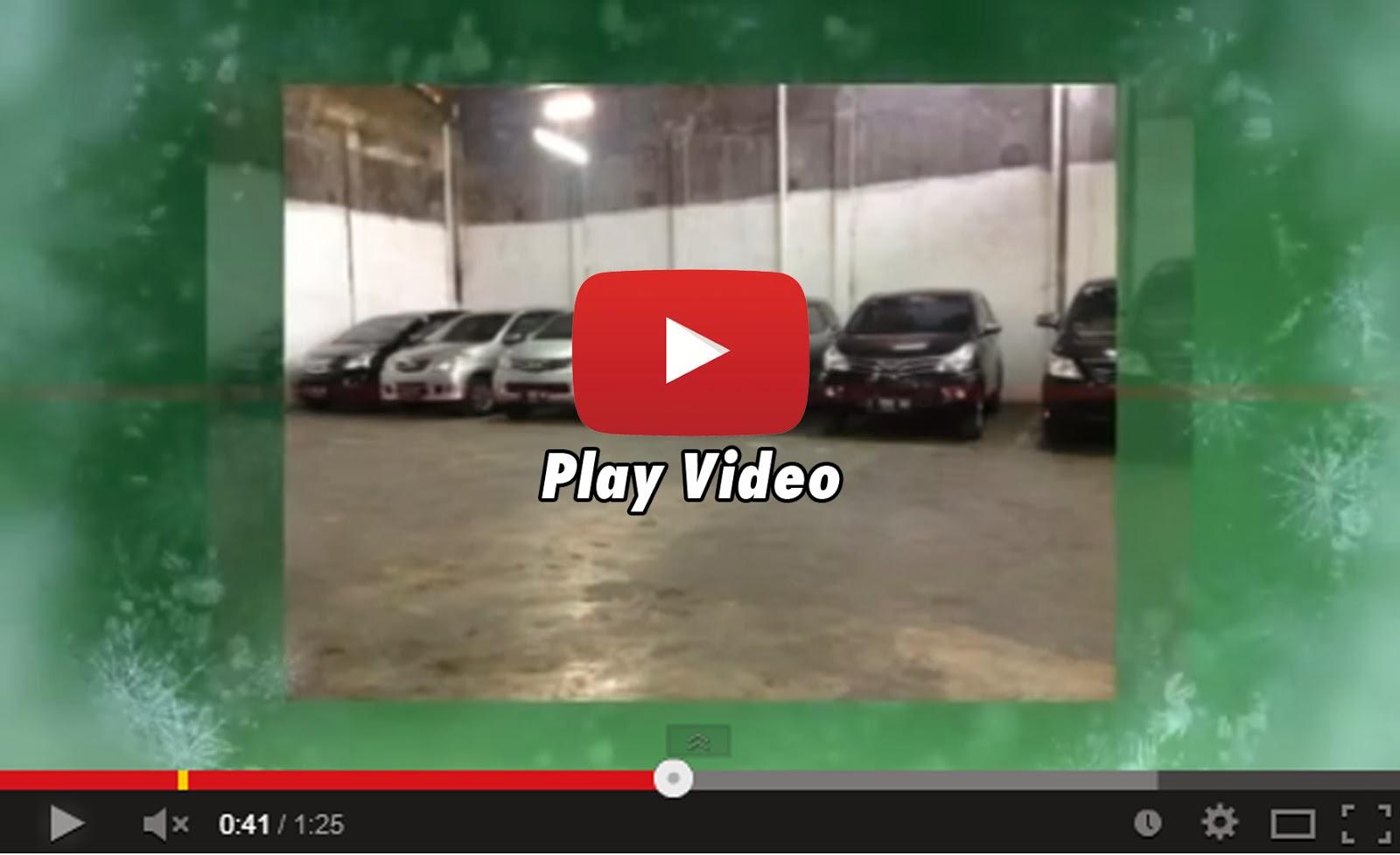rental mobil murah di surabaya l fortune rent car surabaya