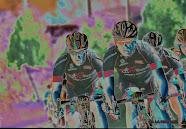 Gruppo Ciclistico Atletico