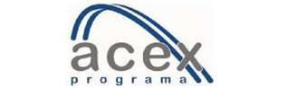 ACEX PROGRAMA
