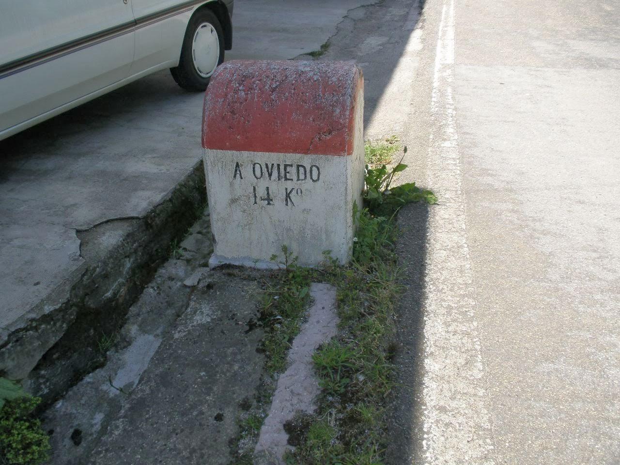 beber perra tantra cerca de Oviedo