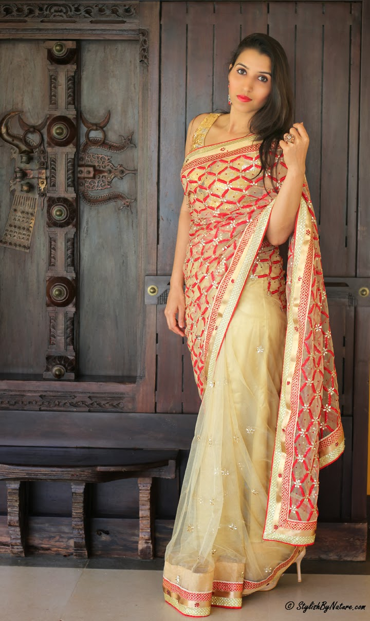 Bollywood Sarees Online, Buy Bollywood Replica Designer ...