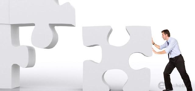 Pengertian dan Macam-Macam Jenis Kebutuhan Menururt Tingkat Intensitas - echotuts