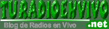 ESCUCHAR RADIO EN VIVO ONLINE POR INTERNET FM EMISORAS MUSICA SIN COMERCIALES