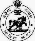 Kandhamal Collector Recruitment