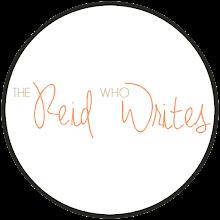 The Reid Who Writes