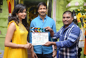 Gopichand Rakul Preet Singh Movie launch-thumbnail-1
