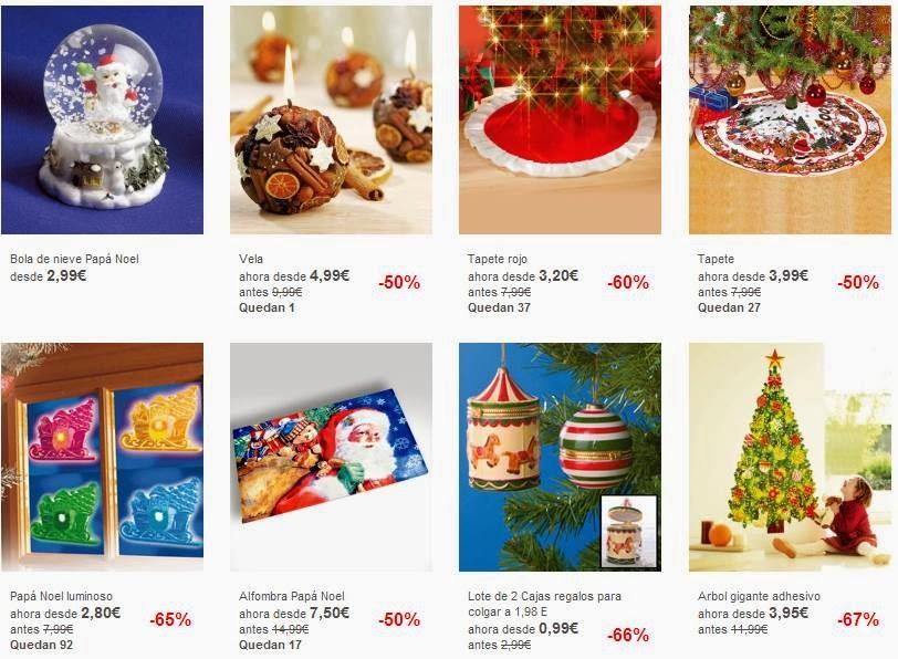 Bolas Decorativa Gigante Navidad