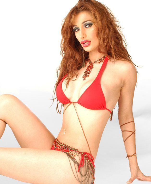 Negar Khan Hot_Hot