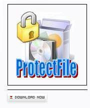protectfile.password
