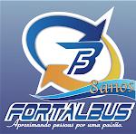 FORTALBUS.COM