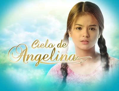 Cielo de Angelina - (Finale Episode ) - January 04,2013 Cielo+De+Angelina