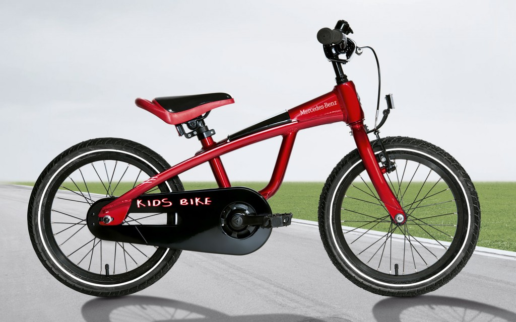mercedes-benz-kids-bike-1024x640.jpg
