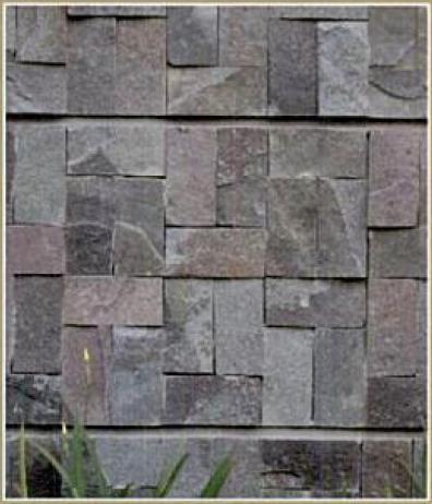 6 tips memilih pola pemasangan batu alam tukang taman